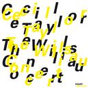 The Willisau Concert (Live) thumbnail