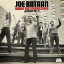 Joe Bataan Anthology thumbnail