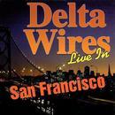 Live In San Francisco: Take Off Your Pajamas thumbnail