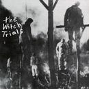 The Witch Trials thumbnail