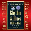 Rhythm & Blues 1952-1959 - Music Sampler - Volume 3 thumbnail