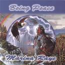 Being Peace thumbnail
