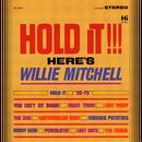 Hold It! thumbnail