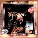 Greatest Hits: Procol Harum thumbnail
