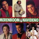 Merenboom Navideño thumbnail
