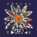 Voulzy Tour (Live) thumbnail