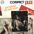 Compact Jazz: The Verve Years thumbnail