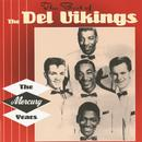 The Best Of The Del Vikings: The Mercury Years thumbnail