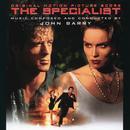 The Specialist Original Motion Picture Score thumbnail