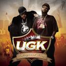 UGK (Underground Kingz) thumbnail