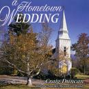 A Hometown Wedding thumbnail