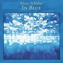 In Blue (Standard Edition) thumbnail