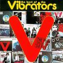 The Best Of The Vibrators thumbnail