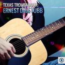 Texas Troubadour: Ernest Dale Tubb thumbnail