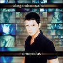 Remezclas EP thumbnail