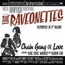 Chain Gang Of Love thumbnail
