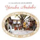 El Callejon De Los Rumberos thumbnail