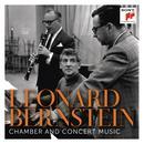 Bernstein: Chamber And Concert Music thumbnail