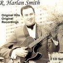 Original Hits Original Recordings thumbnail
