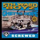 Ghetto Dope thumbnail
