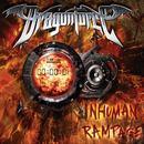 Inhuman Rampage thumbnail