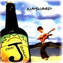 Wayward thumbnail