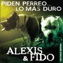 Piden Perreo... Lo Más Duro (Deluxe Edition) thumbnail