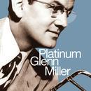 Platinum Glenn Miller thumbnail