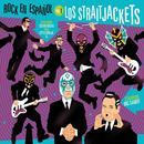 Rock En Espanol, Vol. 1 thumbnail