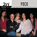 20th Century Masters: The Millennium Collection: Best Of Poco thumbnail