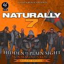 Hidden In Plain Sight thumbnail