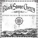 Between The Devil & The Deep Blue Sea thumbnail