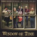 Window Of Time thumbnail