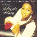 The Best Of Yolanda Adams thumbnail