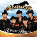 A Corazon Abierto thumbnail
