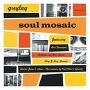 Soul Mosaic thumbnail