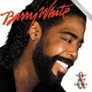 The Right Night And Barry White thumbnail