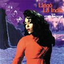 Llego La India Via Eddie Palmieri thumbnail