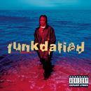 Funkdafied (Explicit) thumbnail