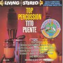 Top Percussion thumbnail