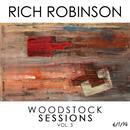 Woodstock Sessions Vol. 3 thumbnail