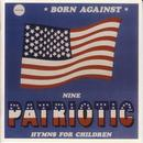 Patriotic Battle Hymns thumbnail