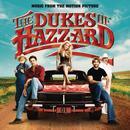The Dukes Of Hazzard (Soundtrack) thumbnail