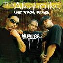 Live From Rehab (Explicit) (Live) thumbnail