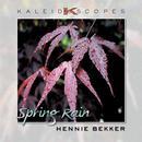 Spring Rain thumbnail