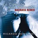 La Canción Que Necesito (Bachata Remix) thumbnail