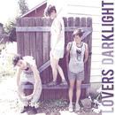 Lovers Darklight thumbnail