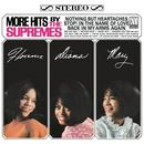 More Hits By The Supremes - Expanded Edition thumbnail