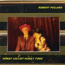 Honey Locust Honky Tonk thumbnail