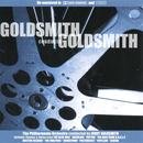 Goldsmith Conducts Goldsmith thumbnail